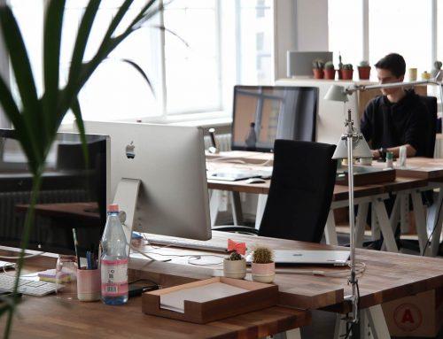 Speeding up Digital Transformation