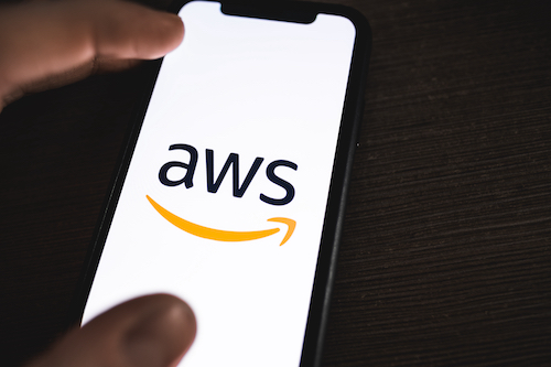 What is AWS and what can it do for you?